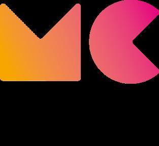 MC Logo_CMYK_Gradient 6