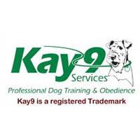 Kay9logo