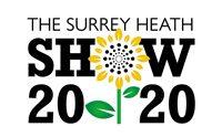 The Surrey Heath Show