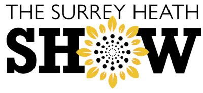 The Surrey Heath Show